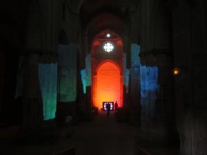 Exposition Delphine église St Philibert Dijon 200714 (1)