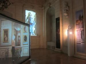 Exposition Dijon vu par 110714 (5)