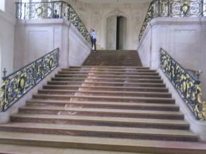 Exposition Dijon vu par 110714 (6)