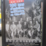 47Exposition 100 ans BA 102 CG 230714 (1)