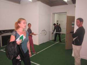 52Vernissage exposition Interface Tennis en appartement 200914 (1)