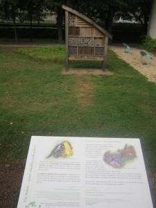 53Exposition Mon jardin d'un siècle à l'autre Petite orangerie 210914 (2)