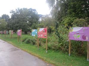54Exposition Diversité des cépages en Bourgogne Jardin Arquebuse 210914 (4)