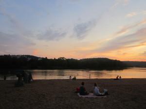 Ciné Lac Kir 230714 (2)