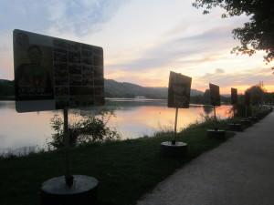 Ciné Lac Kir 230714 (4)