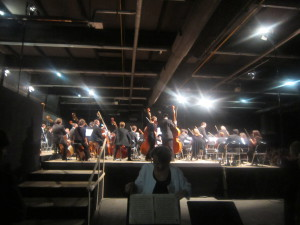 Concert soutien ODB 120914 (11)