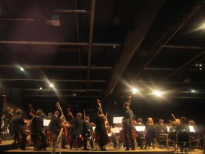 Concert soutien ODB 120914 (12)