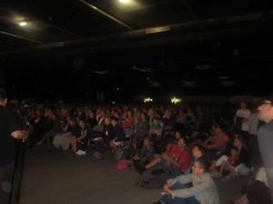 Concert soutien ODB 120914 (13)