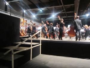 Concert soutien ODB 120914 (14)