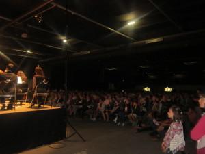 Concert soutien ODB 120914 (15)