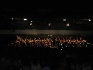 Concert soutien ODB 120914 (2)