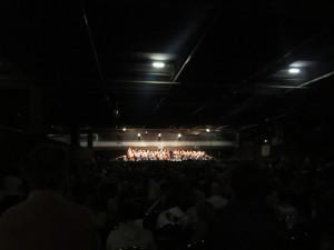 Concert soutien ODB 120914 (4)