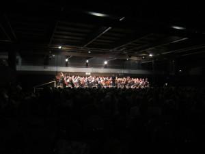 Concert soutien ODB 120914 (5)