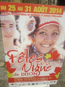 Fête vigne Dijon 300814 (00)