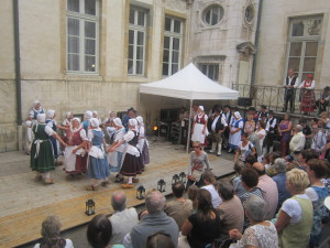 Fête vigne Dijon 300814 (12)