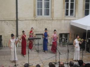 Fête vigne Dijon 300814 (30)