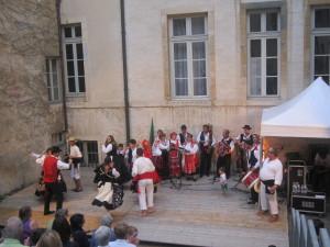 Fête vigne Dijon 300814 (62)