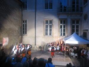 Fête vigne Dijon 300814 (74)