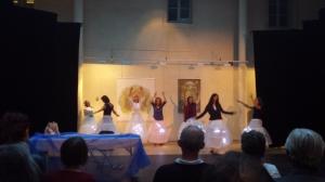 Vernissage exposition Dans Le Soleil Salle La Coupole Dijon 180914 (5)