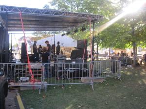 55Tribu Festival 270914 (1)