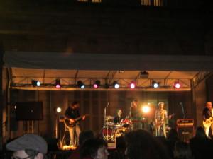 Concert côté Mairie Bourges 080914 (2)