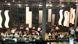 Concert Noël Conservatoire Hôtel ville Bourges 101214 (1)