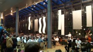 Concert Noël Conservatoire Hôtel ville Bourges 101214 (3)