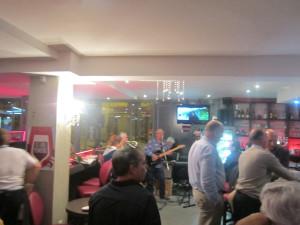 Concert Patins Fourrés (Rock) Eurocafé 201114 (1)
