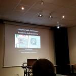 Conférence Livre moderne Médiathèque 220115 (1)