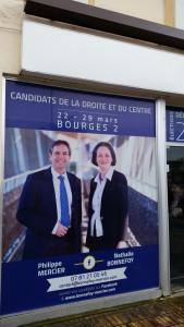 Inauguration Permanence Nathalie Bonnefoy 310115 (1)