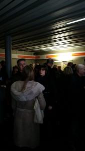 Inauguration Permanence Nathalie Bonnefoy 310115 (2)