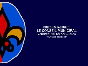 Visuel Conseil municipal 200215