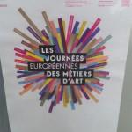 01Journée européenne Métiers d'Art 96 rue Bourbonnoux 280315