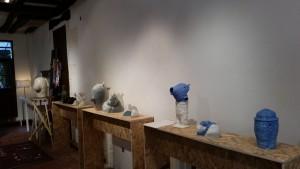 06Journée européenne Métiers d'Art 48 rue Bourbonnoux 280315