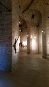 Exposition Les paysages du corps Château d'eau 070315 (3)