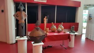22eme Salon international d'Art et de Peinture Bourges Palais d'Auron 110415 (7)