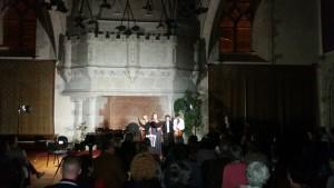 Concert Jeunes Talents Salle du Duc Jean 100415 (10)