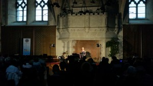 Concert Jeunes Talents Salle du Duc Jean 100415 (1)