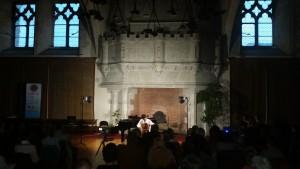 Concert Jeunes Talents Salle du Duc Jean 100415 (4)