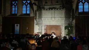 Concert Jeunes Talents Salle du Duc Jean 100415 (6)