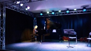 Heure musicale opus6 Le Conservatoire Bourges 080415 (1)