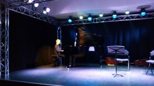 Heure musicale opus6 Le Conservatoire Bourges 080415 (2)
