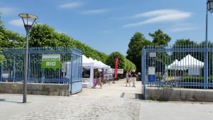 1er Printemps de l'écologie Bourges 060615 (1)