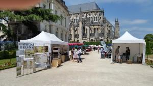 1er Printemps de l'écologie Bourges 060615 (4)