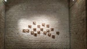 Exposition Dans le plus simple appareil Château d'eau 270615 (5)