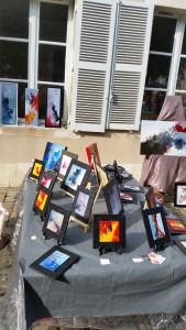 Le Ptit Montmartre Rue Bourbonnoux Bourges 130615 (3)