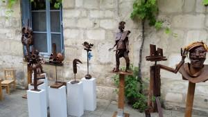 Le Ptit Montmartre Rue Bourbonnoux Bourges 130615 (5)