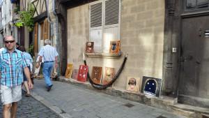 Le Ptit Montmartre Rue Bourbonnoux Bourges 130615 (6)