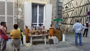 Le Ptit Montmartre Rue Bourbonnoux Bourges 130615 (7)
