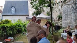 Spectacle et Repas quartier Bourbonnoux 190615 (7)